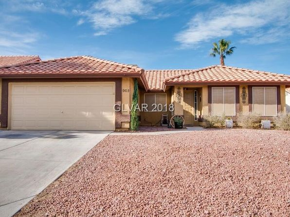 3 bed 2 bath Single Family at 903 Billings St Henderson, NV, 89002 is for sale at 315k - 1 of 26