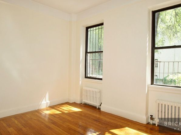 apartments for rent in upper west side new york zillow