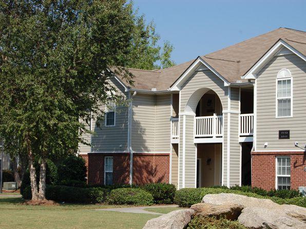 apartments for rent in loganville ga zillow. Black Bedroom Furniture Sets. Home Design Ideas