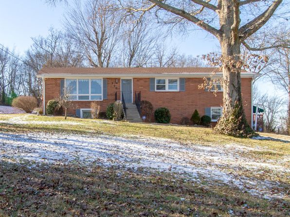 5 bed 3 bath Single Family at 126 PORT DR MADISON, TN, 37115 is for sale at 280k - 1 of 53