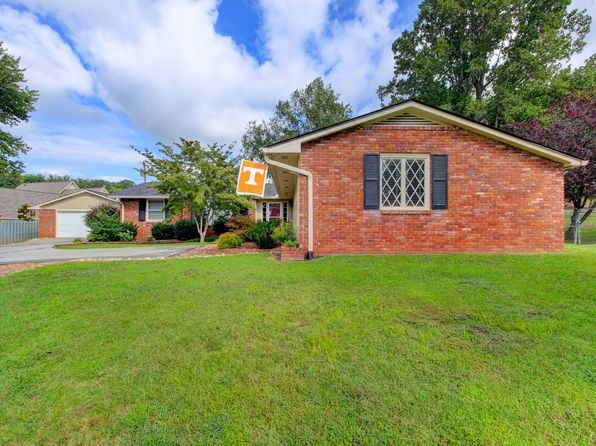 4 bed 3 bath Single Family at 7113 Deane Hill Dr Knoxville, TN, 37919 is for sale at 270k - 1 of 6