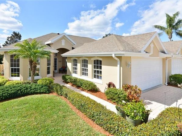 3 bed 2 bath Single Family at 4321 ABERDEEN CIR ROCKLEDGE, FL, 32955 is for sale at 270k - 1 of 21