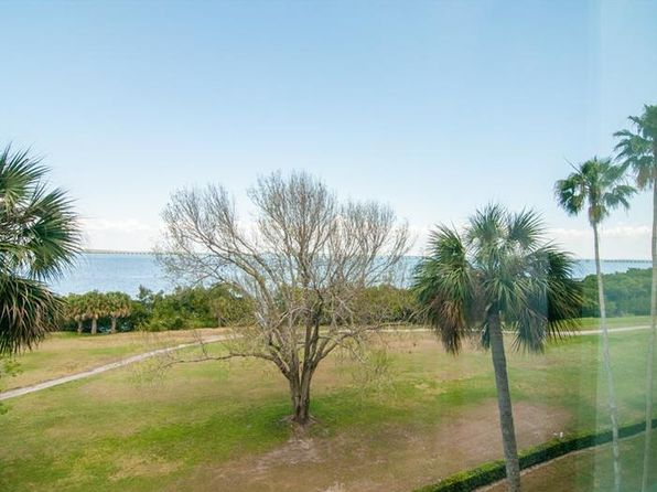 1 bed 2 bath Condo at 2617 Cove Cay Dr Clearwater, FL, 33760 is for sale at 125k - 1 of 13