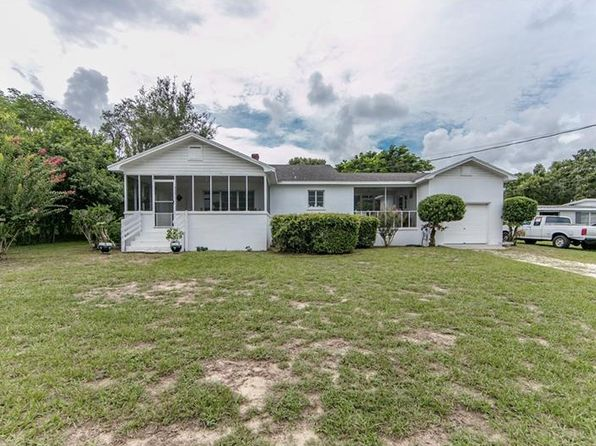 2 bed 2 bath Single Family at 948 Carlton Ave Lake Wales, FL, 33853 is for sale at 94k - 1 of 18