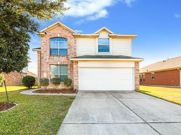 3 bed 3 bath Single Family at 1815 Kaitlyn Dr Houston, TX, 77049 is for sale at 187k - 1 of 18