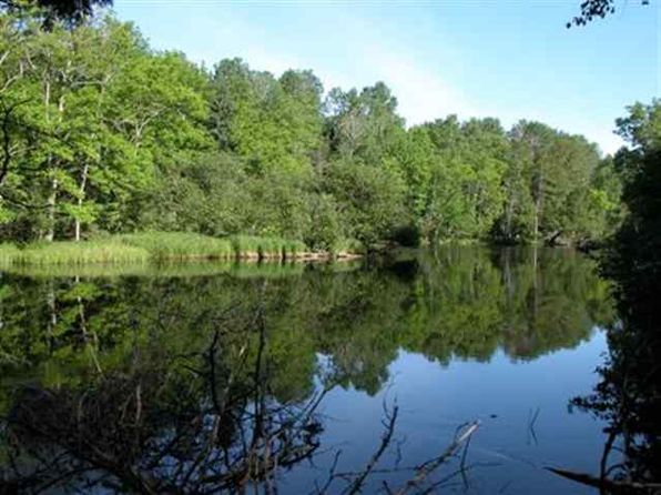 null bed null bath Vacant Land at  Tbd Highland Ridge Ln Alvin, WI, 54542 is for sale at 49k - 1 of 9