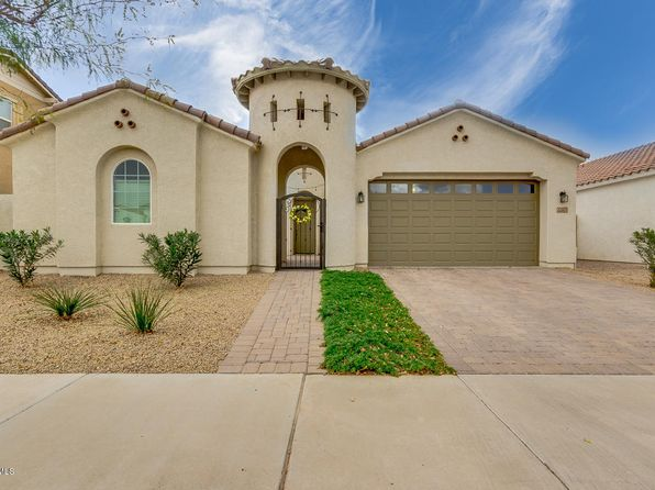 3 bed 3 bath Single Family at 22333 E Cherrywood Dr Queen Creek, AZ, 85142 is for sale at 300k - 1 of 43