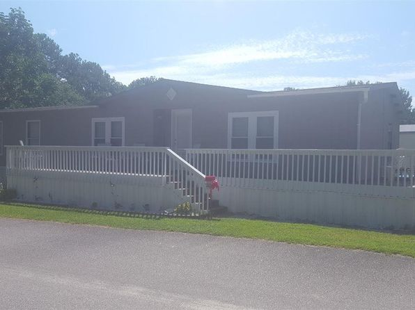 3 bed 2 bath Mobile / Manufactured at 1681 Moonlight Dr Myrtle Beach, SC, 29575 is for sale at 50k - 1 of 16