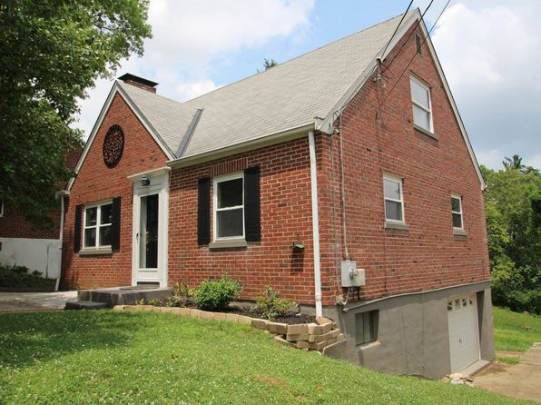 3 bed 2 bath Single Family at 2346 N Fort Thomas Ave Fort Thomas, KY, 41075 is for sale at 209k - 1 of 5