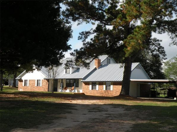 3 bed 4 bath Single Family at 4159 STOKES RD BELLVILLE, TX, 77418 is for sale at 300k - 1 of 29