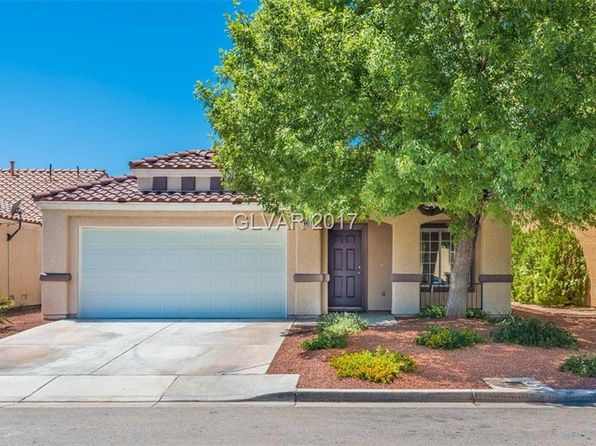 3 bed 2 bath Single Family at 9927 Whispa Ct Las Vegas, NV, 89183 is for sale at 263k - 1 of 25