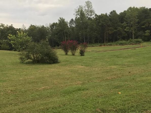 null bed null bath Vacant Land at  MAGNOLIA LN SWEETWATER, TN, 37874 is for sale at 25k - 1 of 5