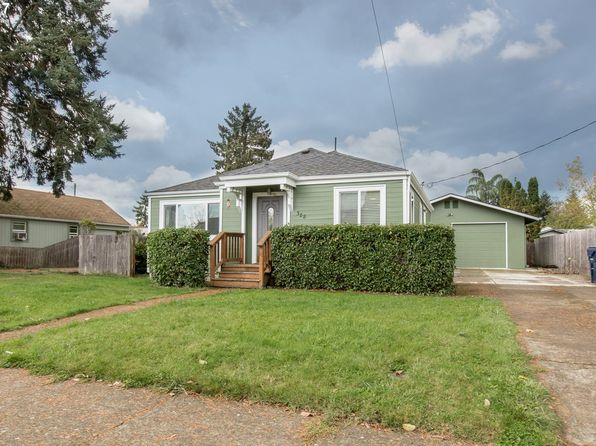 2 bed 1 bath Single Family at 388 S 35th St Springfield, OR, 97478 is for sale at 195k - 1 of 27