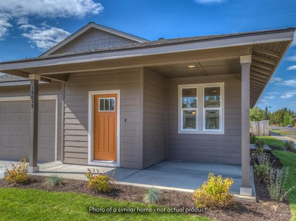 3 bed 2 bath Single Family at 817 SE Dacotah Ct Madras, OR, 97741 is for sale at 220k - 1 of 11