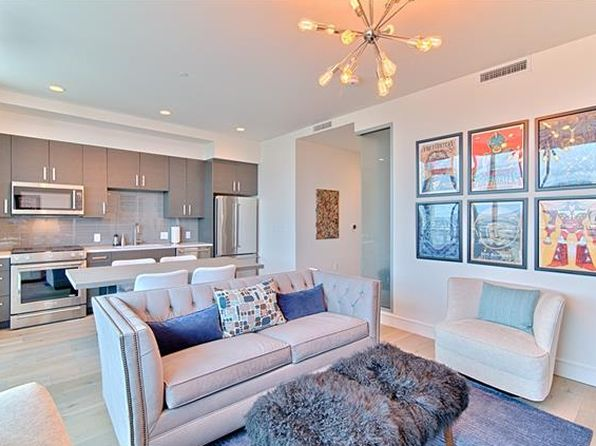 1 bed 1 bath Condo at 222 West Ave Austin, TX, 78701 is for sale at 458k - 1 of 25