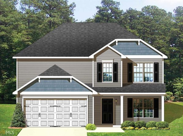 4 bed 4 bath Single Family at 964 Compass Dr Bethlehem, GA, 30620 is for sale at 188k - 1 of 18