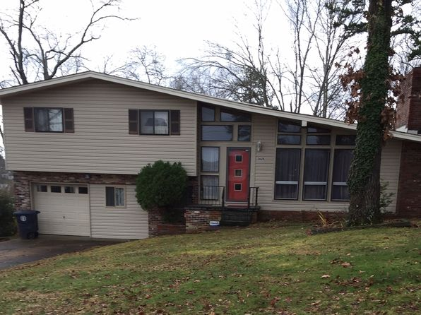 3 bed 2 bath Single Family at 3628 Phelps St East Ridge, TN, 37412 is for sale at 125k - 1 of 25