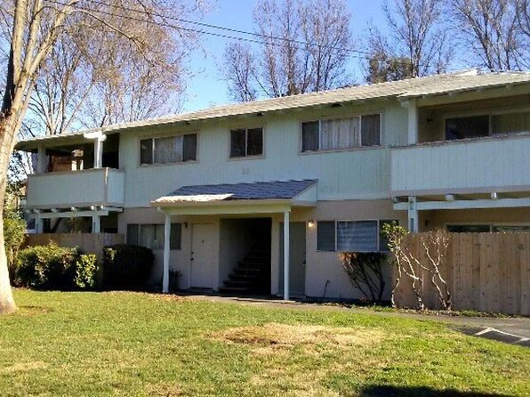 null bed null bath Multi Family at 12 Ralland Cir Chico, CA, 95926 is for sale at 385k - 1 of 8