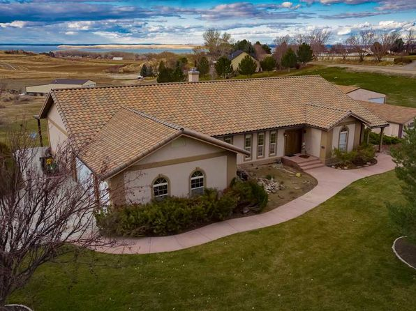 3 bed 2.5 bath Single Family at 12888 Pheasant Cir Nampa, ID, 83686 is for sale at 475k - 1 of 25
