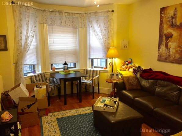 For Rent. Apartments For Rent in Boston MA   Zillow
