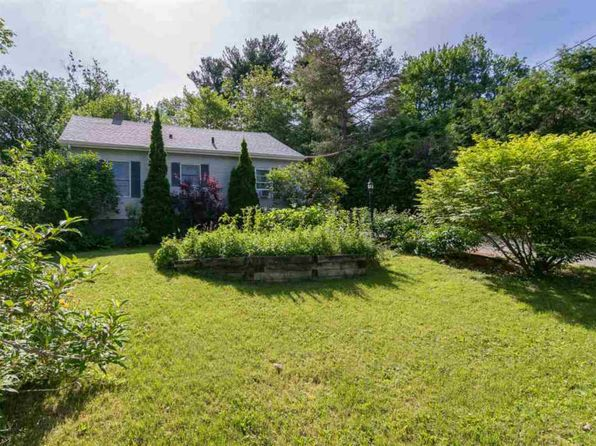 3 bed 1 bath Single Family at 138 Foster St Burlington, VT, 05401 is for sale at 330k - 1 of 23