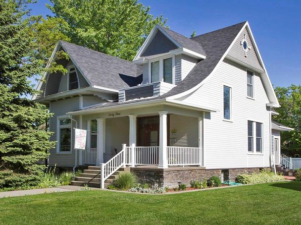 4 bed 3 bath Single Family at 43 Clark Ave Billings, MT, 59101 is for sale at 450k - 1 of 24