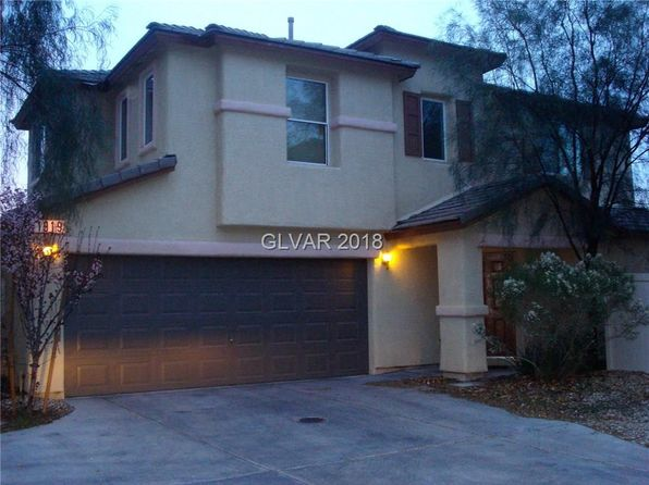 3 bed 3 bath Single Family at 1919 Sunset Village Cir Henderson, NV, 89014 is for sale at 215k - 1 of 26