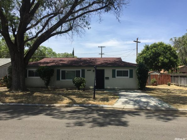 3 bed 2 bath Single Family at 1813 Elmhurst Dr Modesto, CA, 95350 is for sale at 215k - 1 of 10