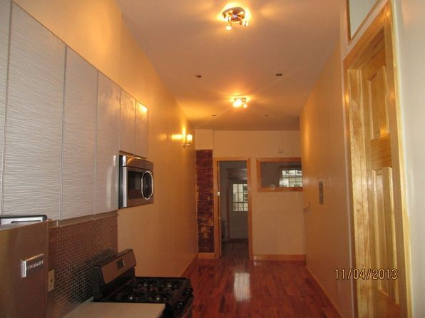 Rental Listings in Long Island City New York - 18 Rentals   Zillow