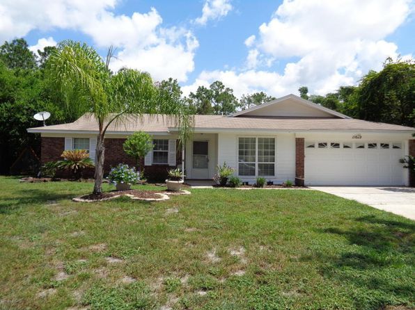 3 bed 2 bath Single Family at 11689 Summer Tree Rd N Jacksonville, FL, 32246 is for sale at 176k - 1 of 14