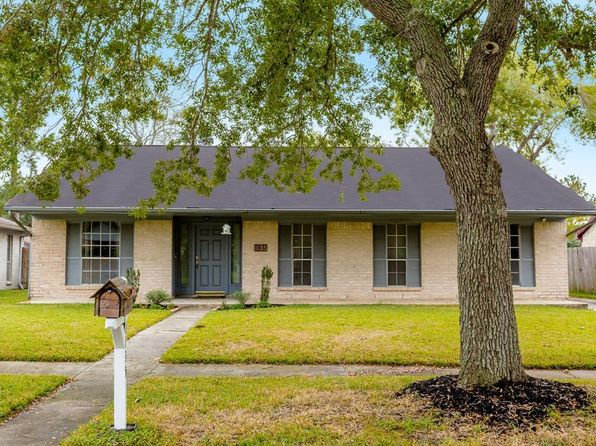 3 bed 2 bath Single Family at 1135 Mossridge Dr Missouri City, TX, 77489 is for sale at 150k - 1 of 40