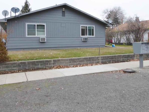 null bed null bath Multi Family at 1411 Roosevelt Ave Yakima, WA, 98902 is for sale at 288k - 1 of 3