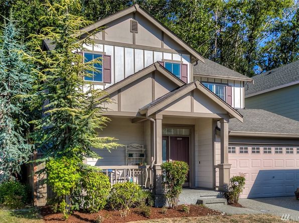 3 bed 3 bath Single Family at 3023 Destination Ave E Fife, WA, 98424 is for sale at 345k - 1 of 15