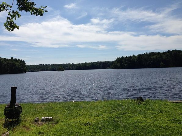 2 bed 1 bath Single Family at 100 Boathouse Groton, MA, 01450 is for sale at 250k - 1 of 9