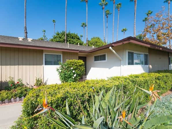 2 bed 2 bath Single Family at 1427 Prospect Ave Placentia, CA, 92870 is for sale at 400k - 1 of 17