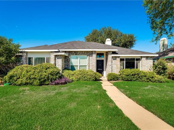 4 bed 2 bath Single Family at 4108 Durbin Dr The Colony, TX, 75056 is for sale at 230k - 1 of 33