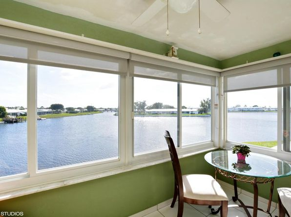 1 bed 1 bath Condo at 1112 Lake Ter Boynton Beach, FL, 33426 is for sale at 69k - 1 of 27
