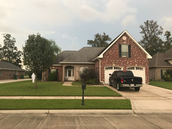 4 bed 2 bath Single Family at 203 Liza Ct Montz, LA, 70068 is for sale at 285k - 1 of 20