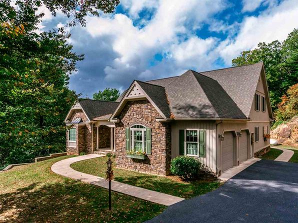 3 bed 5 bath Single Family at 1756 Balkamore Hill Rd Stanley, VA, 22851 is for sale at 480k - 1 of 50