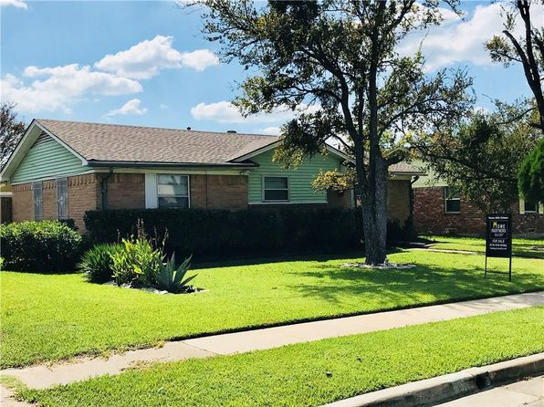 3 bed 2 bath Single Family at 10014 Mesita Dr Dallas, TX, 75217 is for sale at 148k - 1 of 4