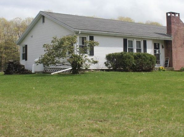 3 bed 1 bath Single Family at 376 RANDALL HILL RD SPRINGFIELD, VT, 05156 is for sale at 180k - 1 of 16
