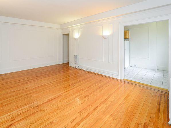 Montclair NJ Pet Friendly Apartments & Houses For Rent - 27 ...