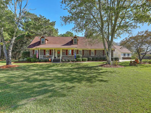 3 bed 2 bath Single Family at 117 Hartin Blvd Summerville, SC, 29486 is for sale at 339k - 1 of 80