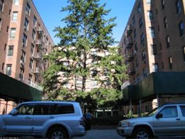 1 bed 1 bath Cooperative at 1213 Avenue Z A-37 Brooklyn, NY, 11235 is for sale at 299k - 1 of 6