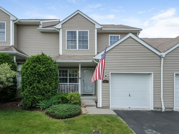 2 bed 2.5 bath Single Family at 57 Sparrow Ridge Rd Kent Lakes, NY, 10512 is for sale at 300k - 1 of 14