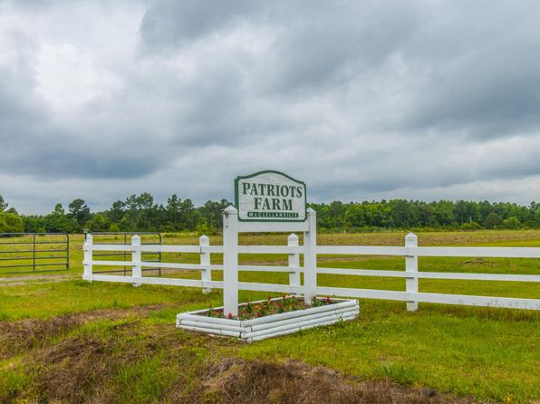3 bed 3 bath Single Family at 10970 N HIGHWAY 17 MC CLELLANVILLE, SC, 29458 is for sale at 2.25m - 1 of 70