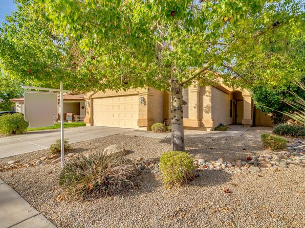 3 bed 2 bath Single Family at 12814 W Monte Vista Rd Avondale, AZ, 85392 is for sale at 215k - 1 of 23