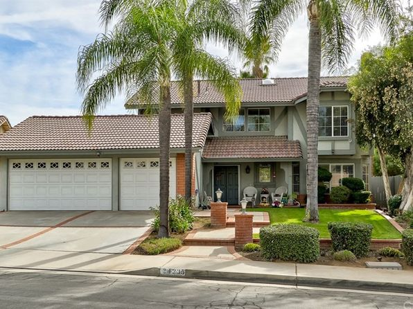 4 bed 3 bath Single Family at 24235 Barley Rd Moreno Valley, CA, 92557 is for sale at 390k - 1 of 57