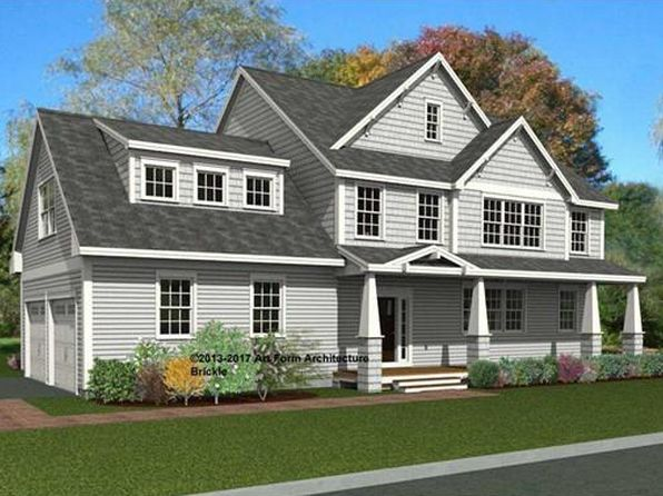 4 bed 2.5 bath Single Family at 12 Edward Dr Littleton, MA, 01460 is for sale at 725k - 1 of 19