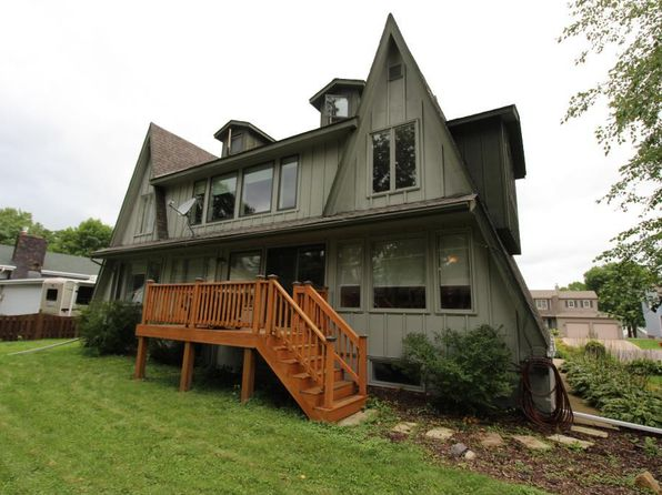 5 bed 3 bath Single Family at 732 Sunshine Ct SE Forest Lake, MN, 55025 is for sale at 370k - 1 of 48